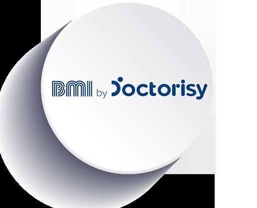 Doctorisy